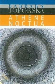 Athene_noctua