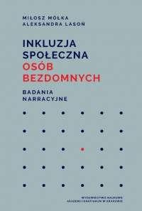Inkluzja_spoleczna_osob_bezdomnych._Badania_narracyjne
