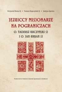 Jezuiccy_misjonarze_na_pograniczach