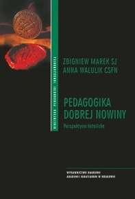Pedagogika_dobrej_nowiny