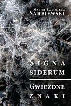 Signa_siderum._Gwiezdne_znaki