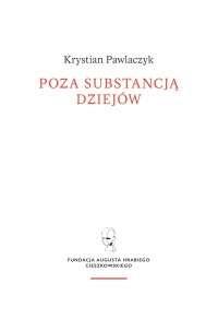 Poza_substancja_dziejow