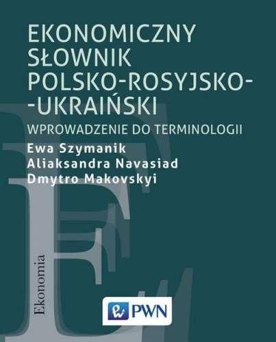Ekonomiczny_slownik_polsko_rosyjsko_ukrainski