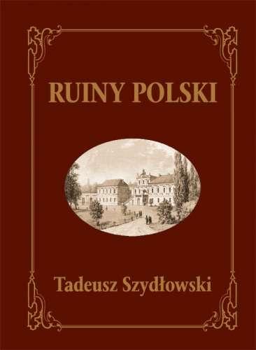Ruiny_Polski