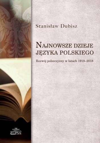 Najnowsze_dzieje_jezyka_polskiego._Rozwoj_polszczyzny_w_latach_1918_2018