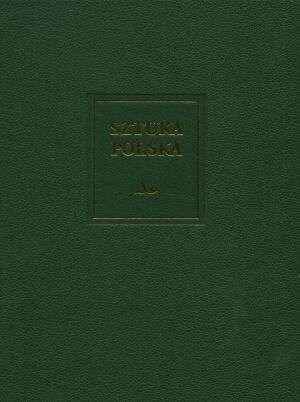 Sztuka_polska__t.1._Romanizm