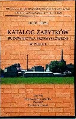Katalog_zabytkow_budownictwa_przemyslowego_w_Polsce__t._VII__wojewodztwo_lubelskie__z._3__powiat_lukowski
