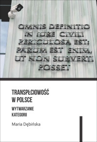 Transplciowosc_w_Polsce._Wytwarzanie_kategorii