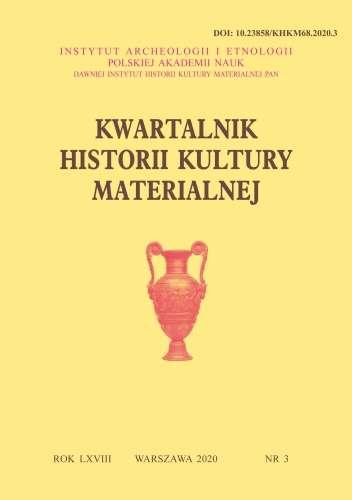 Kwartalnik_historii__2020_3__kultury_materialnej