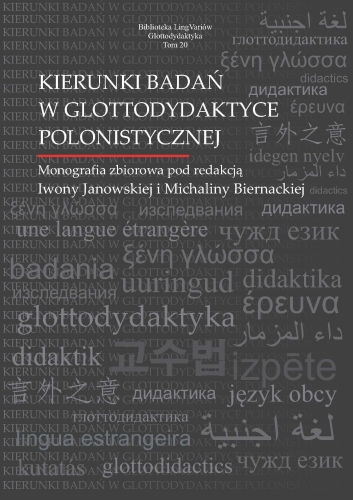 Kierunki_badan_w_glottodydaktyce_polonistycznej