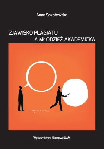 Zjawisko_plagiatu_a_mlodziez_akademicka