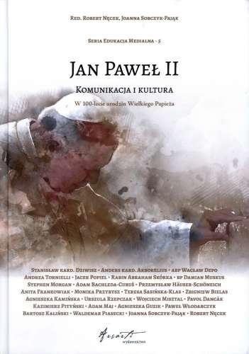 Jan_Pawel_II._Komunikacja_i_kultura