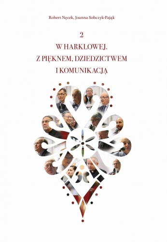 W_Harklowej._Z_pieknem__dziedzictwem_i_komunikacja
