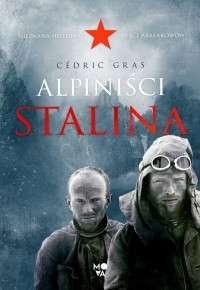 Alpinisci_Stalina