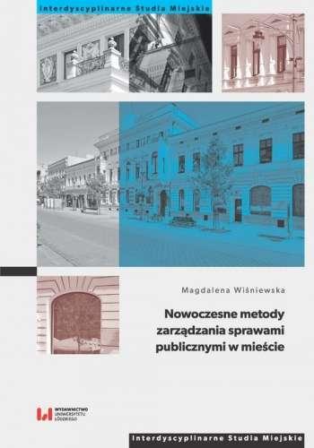 Nowoczesne_metody_zarzadzania_sprawami_publicznymi_w_miescie