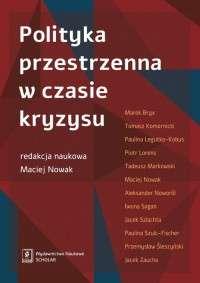 Polityka_przestrzenna_w_czasie_kryzysu