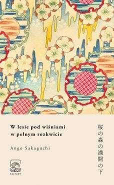 W_lesie_pod_wisniami_w_pelnym_rozkwicie
