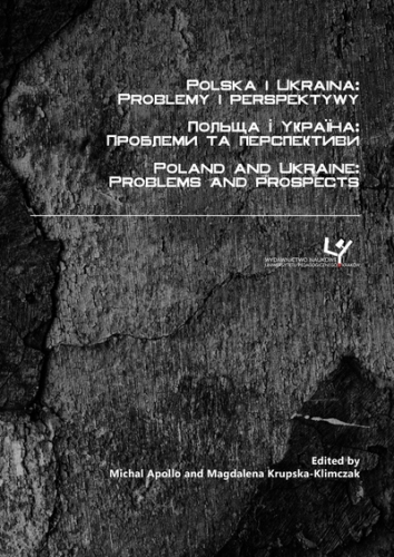 Polska_i_Ukraina__problemy_i_perspektywy