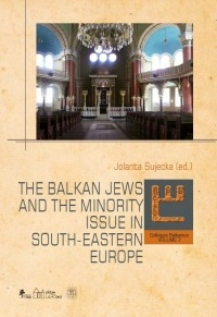 The_Balkan_Jews_and_the_Minority_Issue_in_South_Eastern_Europe