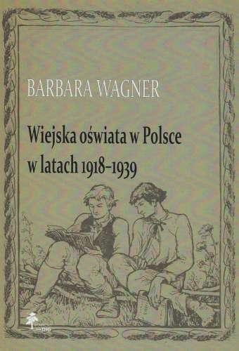Wiejska_oswiata_w_Polsce_w_latach_1918_1939
