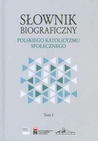 Slownik_biograficzny_Polskiego_Obozu_Narodowego__t._1