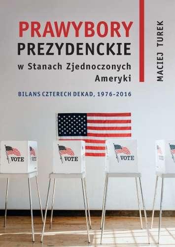 Prawybory_prezydenckie_w_Stanach_Zjednoczonych_Ameryki