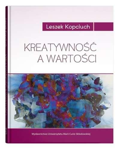 Kreatywnosc_a_wartosci