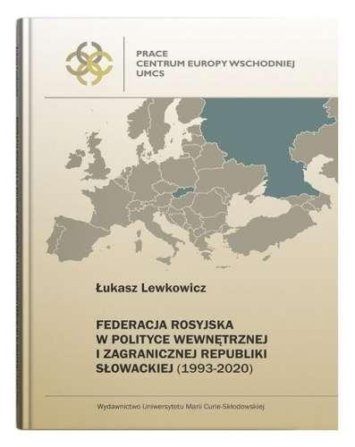Federacja_Rosyjska_w_polityce_wewnetrznej_i_zagranicznej_Republiki_Slowackiej__1993_2020_