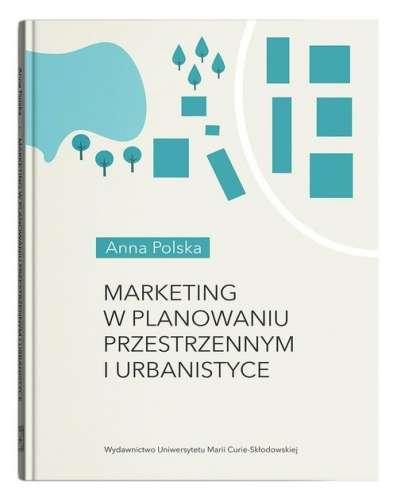 Marketing_w_planowaniu_przestrzennym_i_urbanistyce