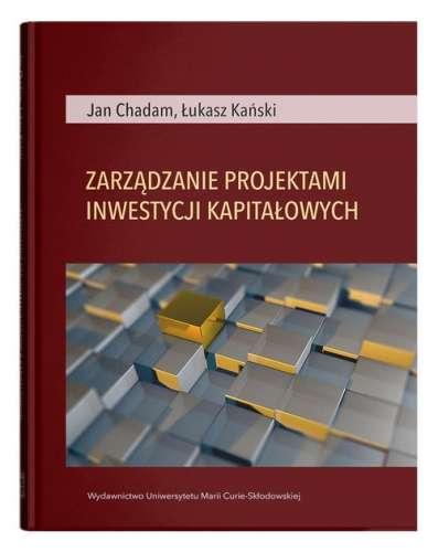 Zarzadzanie_projektami_inwestycji_kapitalowych