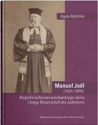 Manuel_Joel__1826_1890_._Biografia_kulturowa_wroclawskiego_rabina_z_kregu_Wissenschaft_des_Judentums