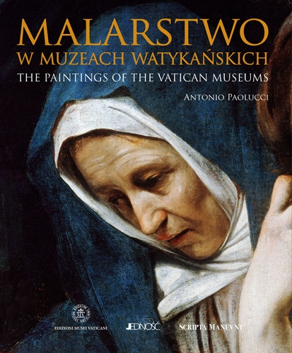 Malarstwo_w_Muzeach_Watykanskich._The_Paintings_of_the_Vatican_Museums_