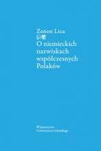 O_niemieckich_nazwiskach_wspolczesnych_Polakow