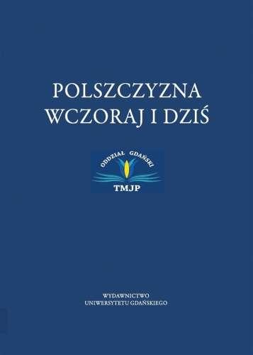 Polszczyzna_wczoraj_i_dzis