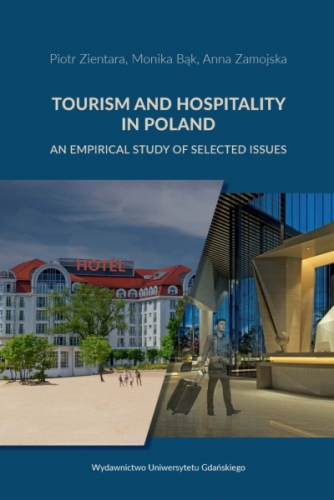 Tourism_and_Hospitality_in_Poland._An_Empirical_Study_of_Selected_Issues