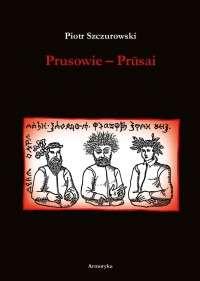 Prusowie___Prusai
