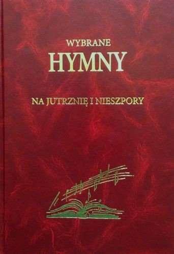 Hymny_wybrane