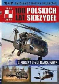 Sikorsky_S_70I_Black_Hawk._100_lat_polskich_skrzydel_51