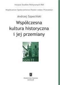 Wspolczesna_kultura_historyczna_i_jej_przemiany