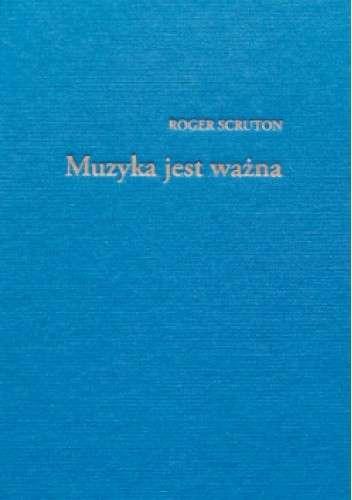 Muzyka_jest_wazna