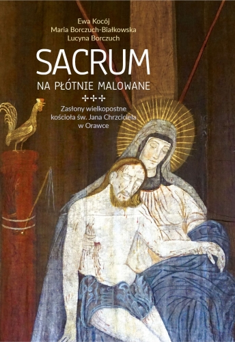 Sacrum_na_plotnie_malowane