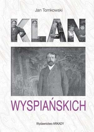 Klan_Wyspianskich