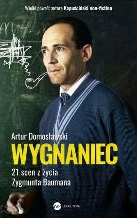 Wygnaniec._21_scen_z_zycia_Zygmunta_Baumana
