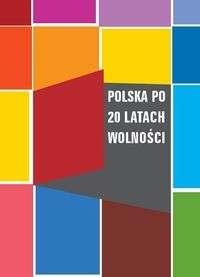 Polska_po_20_latach_wolnosci