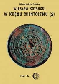 W_kregu_shintoizmu__t._2__Doktryna__kult__organizacja