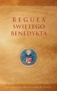 Regula_swietego_Benedykta