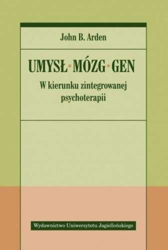 Umysl_mozg_gen._W_kierunku_zintegrowanej_psychoterapii