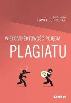 Wieloaspektowosc_pojecia_plagiatu