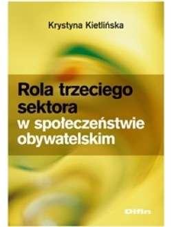 Rola_trzeciego_sektora_w_spoleczenstwie_obywatelskim