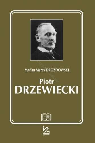 Piotr_Drzewiecki